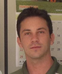 Vitor Ferreira Muller
