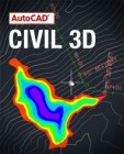 curso-autocad-civil-3d