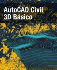 Curso Básico de AutoCAD Civil 3D