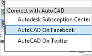 Subscription Autodesk Cloud