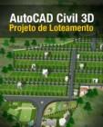 Curso Projeto de Loteamentos com AutoCAD Civil 3D