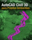 Curso Autocad Civil 3D Projetos Ambientais