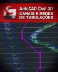 Curso-AutoCAD-Civil-3D-Canais-e-redes-de-tubulacoes