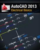 Curso-Autocad-Electrical-Basico