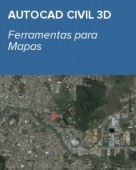 Curso-AutoCAD-Civil-3D-Ferramentas-Para-Mapas