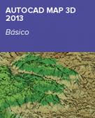 Curso-AutoCAD-Map-3D-2013-Basico