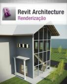 Curso Revit Architecture Renderização