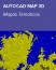 Curso-AutoCAD-Map-3D-Mapas-Tematicos