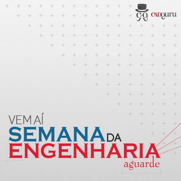 seman_engenharia_cad
