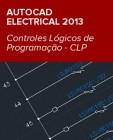 curso-autocad-electrical-2013-controles-logicos-de-programacao