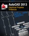 curso-autocad2013-projetos-trifasicos