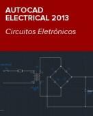 curso-autocad-electrical-2013-circuitos-eletronicos