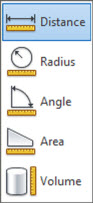 ferramentas measure