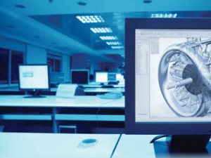 webinar series siemens integrando projeto elétrico e mecânico