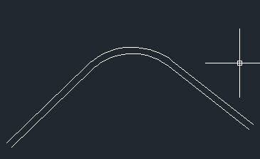 curvas finalizadas