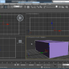 3ds max como configurar a interface principal