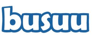 logo-busuu