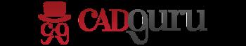 logo-cadguru