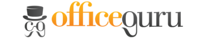 logo-officeguru