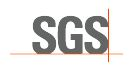 SGS Empresa