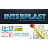 interplast-euromold
